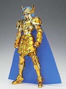 聖闘士聖衣神話 セイレーンソレント