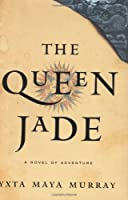 The Queen Jade: A Novel (Red Lion) (Spanish Edition)
