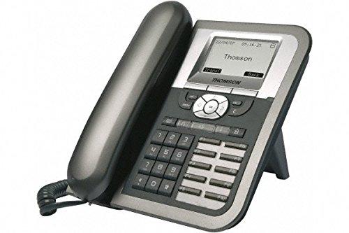 telephone-thomson-st2030-sip-voip-poe