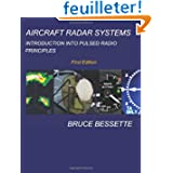 Aircraft Radar Systems: Introduction into Pulsed Radio Principles