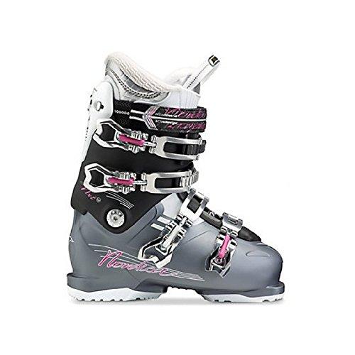 Nordica NXT N4 W scarponi da sci da donna All Mountain