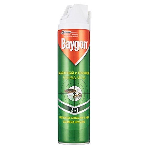 baygon-scarafaggi-e-formiche-schiuma-attiva-spray-400-ml