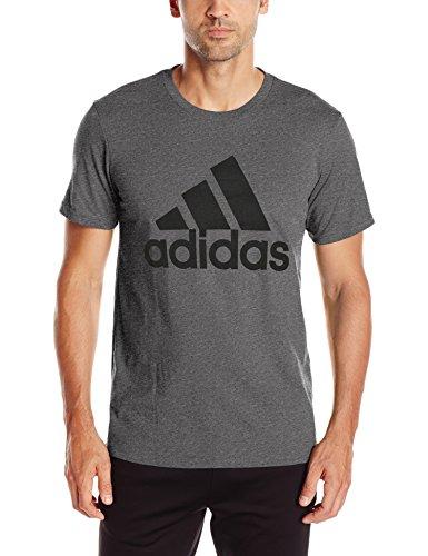 adidas-performance-mens-classic-badge-of-sport-graphic-tee-medium-dark-grey-heather-black