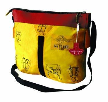 bag-to-life-classic-flyer-bag-shopper-tasche-aus-rettungsweste-ehrensache