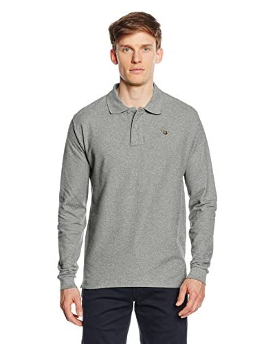 ROYAL POLO CUP JT Polo [Grigio]