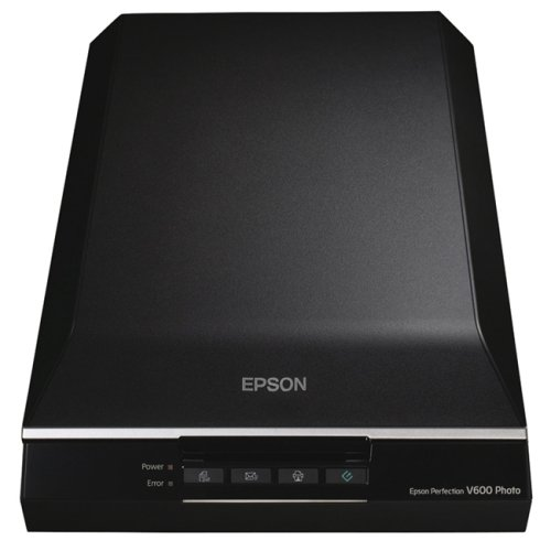 Epson-Perfection-V600-Photo-Flatbed-Scanner-85-In-X-117-In-6400-Dpi-X-9600-Dpi-Usb-20-Product-Category-PeripheralsFlatbed-Scanners