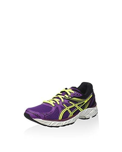 Asics Zapatillas de Running Gel-Chart 2