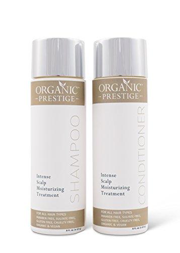 luxury-shampoo-and-conditioner-set-8-oz-natural-organic-dandruff-moisturizing-volume-psoriasis-hair-