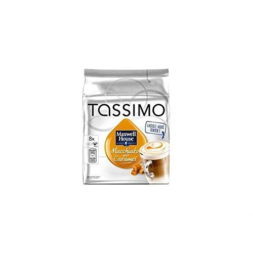 tassimo-maxwell-house-x8-268g-prix-unitaire-envoi-rapide-et-soignee