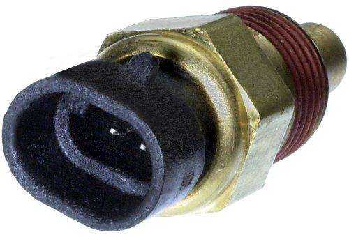 acdelco-213-928-gm-original-equipment-multi-purpose-temperature-sensor