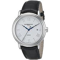 Raymond Weil Maestro 2837-STC-00308 Men's Watch