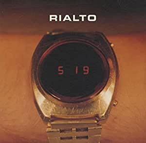 Rialto monday morning free download