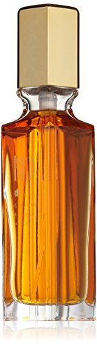 Giorgio Beverly Hills, Red, Eau de Toilette spray, 50 ml