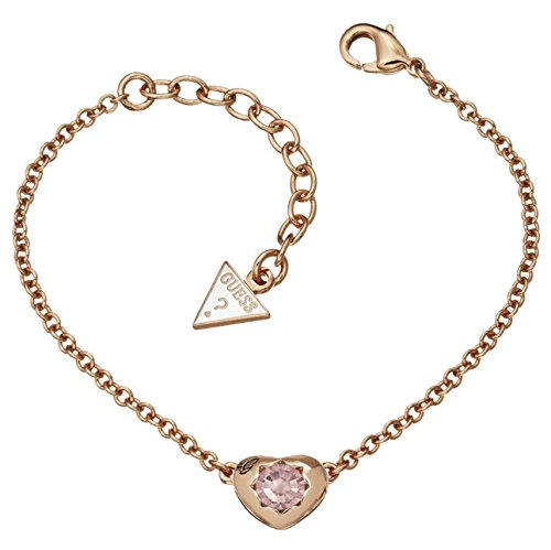 guess-womens-bracelet-brass-and-pink-glass-ubb21560-190-cm