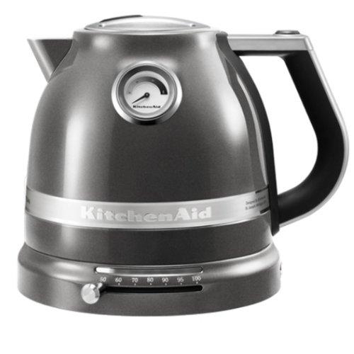 Kitchenaid-5kek1522-ems-Bouilloire-sans-fil-15l-2400w-gris-tain-Artisan