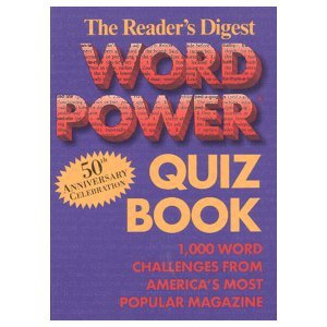 the-readers-digest-word-power-quiz-book-1000-word-challenges-from-americas-most-popular-magazine