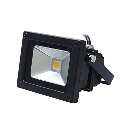 auralumr-foco-led-10w-proyector-de-luz-lampara-ip65-impermeable-iluminacion-exterior-del-jardin-al-a