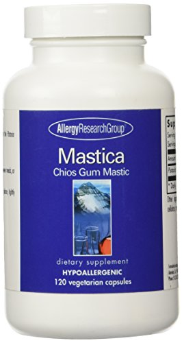 allergy-research-group-mastica-chios-gum-mastic-500mg-120c