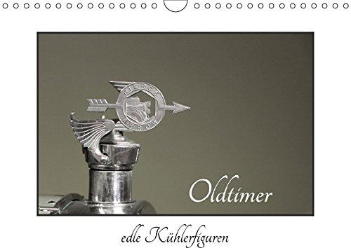 oldtimer-edle-kuhlerfiguren-wandkalender-2017-din-a4-quer-kuhlerfiguren-eine-reise-in-die-vergangenh