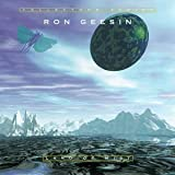 Land of Mist by Ron Geesin (1995-06-20)