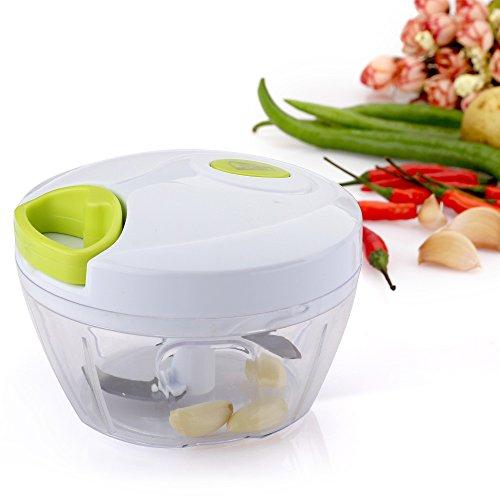 uten-tritatutto-affettaverdure-per-molatura-triturazione-di-vari-cibi-come-verdura-aglio-erbe-cipoll