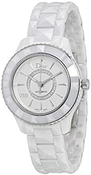 Dior Dior VIII CD1235E3C001 Ladies Watch