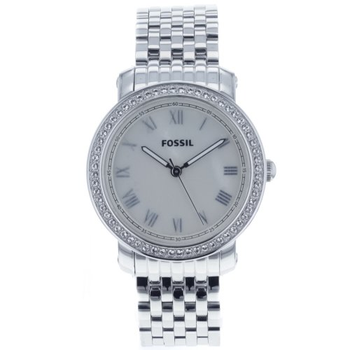 Fossil ES3112 Mujeres Relojes