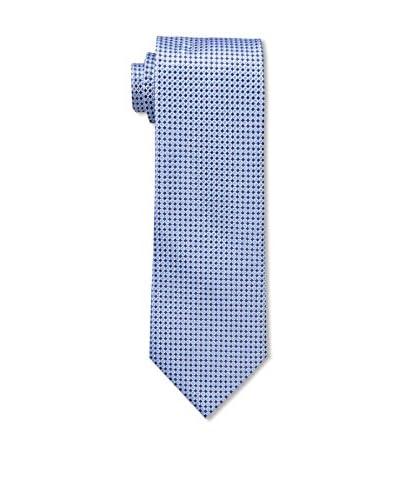 Nautica Men's Framed Square II Tie