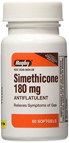 simethicone-180mg-softgels-anti-gas-compare-to-phazyme-ultra-strength-60ct-pack-of-2