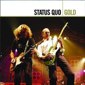 Status Quo - Gold Range Collection - Zortam Music