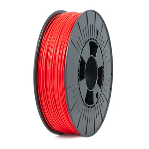 ice-filaments-icefil1pet196-pet-filament-fur-3d-drucker-175-mm-075-kg-romantic-red