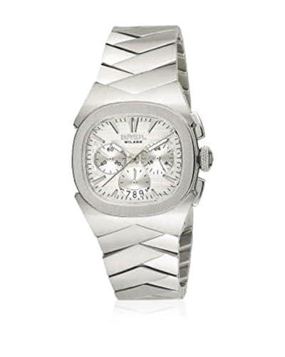 Breil Reloj de cuarzo Unisex BW0296 32 mm