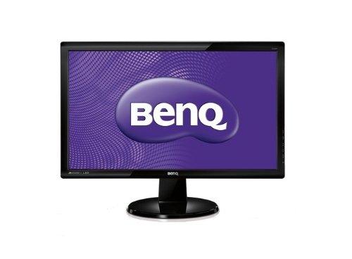 benq-gl2250-215-inch-lcd-monitor-vga-dvi-d-1920-x-1080-10001-5-ms-250cd-m2-black
