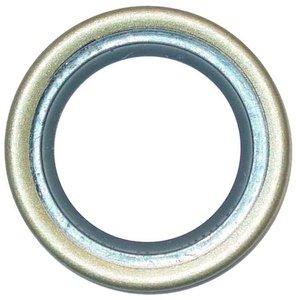 Djs Tractor Parts Seal Abc387