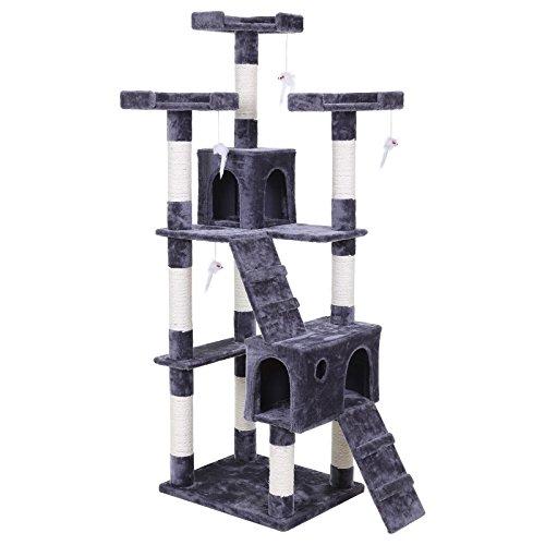 songmics-rascador-para-gatos-arbol-para-gatos-gris-180-cm-pct53g