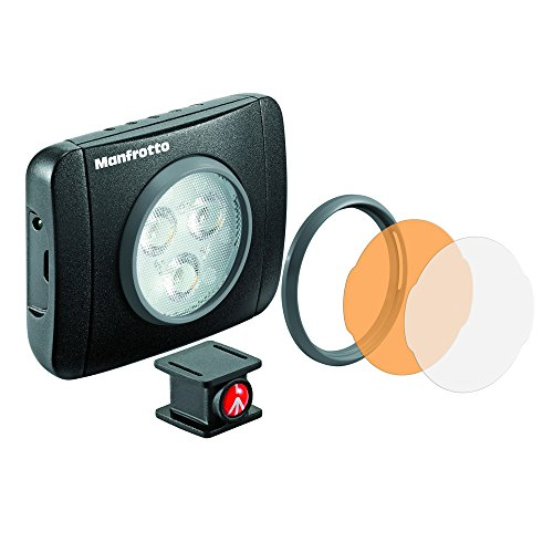 manfrotto-lumimuse-3-led-noir