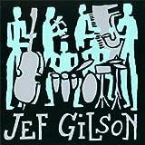 Jef Gilson