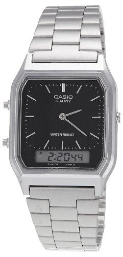 casio-collection-herrenuhr-aq-230a-1dmqyef
