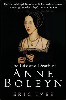 anne boleyn her life and downfall German actress lilli palmer played anne boleyn in the  ghost of anne boleyn, returning to the deathbed of her  of anne come to life.