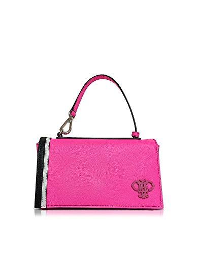 emilio-pucci-damen-67bd0567004344-fuchsia-leder-handtaschen