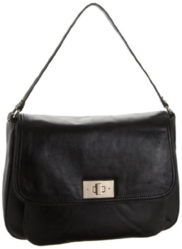 Cheap Kate Spade Irving Place Nicoline Satchel