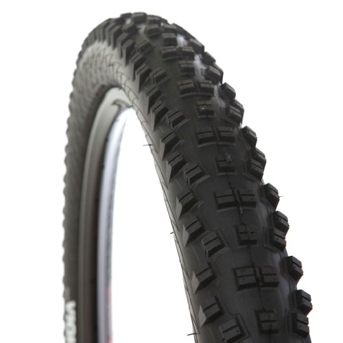"Vigilante Wtb-Pneumatico per mountain bike, 29 x 2,3 ""am tubeless, colore: nero"