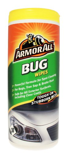 armor-all-bug-wipes-set-of-30