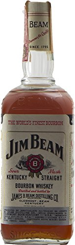 jim-beam-bourbon-whiskey-75cl