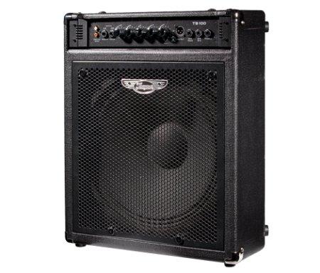100-watt-bass-amplifier-1-x-15-combo