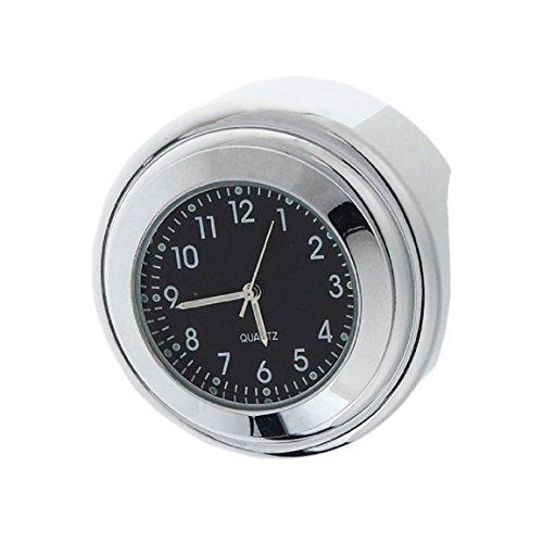 culaterr-montar-un-reloj-universal-a-prueba-de-agua-del-manillar-7-8-motocicleta-reloj-sv