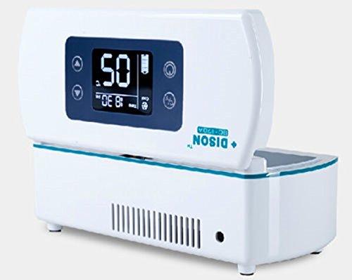 portable-insulin-cooler-car-refrigerator-2-8c-refrigerate-box-drug-reefer-box