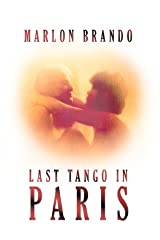  Last Tango in Paris  
