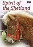 The Spirit of Shetland [DVD]