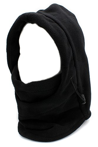 Balaclava-Face-Mask-Cold-Winter-Snow-Gear-Hood-Ushanka-For-Men-Women-Outdoor-Sports-for-Hiking-Camping-Skiing-Cyclling-Snowboarding